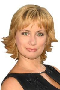 Людмила Сивова