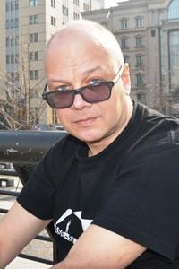 Михаил Шугаев