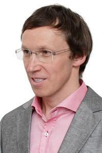 Иван Калашников